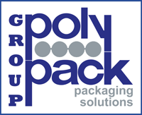 POLYPACK
