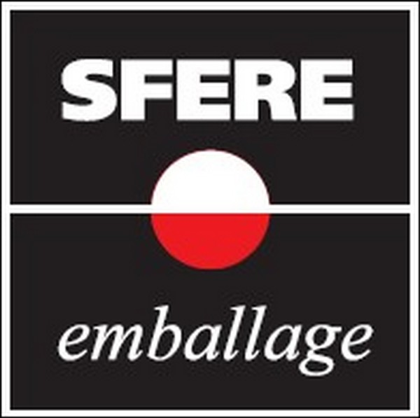 SFERE EMBALAGE
